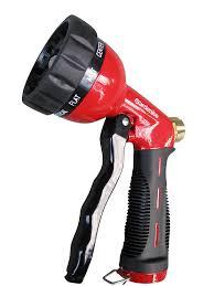 amazon com nozzles u0026 hose attachments car wash equipment