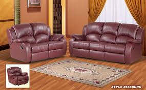 Burgundy Living Room Set by Articles With Saturn Living Room Sectional U0026 Ottoman Tag Living