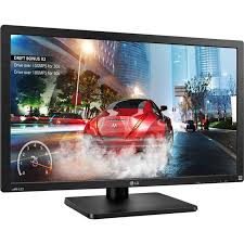 The Best 27 Inch Gaming Monitors For August 2017 by Lg 27mu67 B Review 4k Uhd 27 Inch Monitor 27mu67