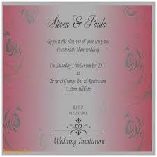 wedding invitation luxury wedding invitation card quotes for