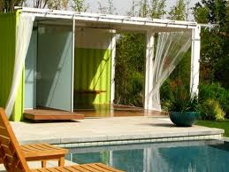 17 storage container house designs inspirations trends nytexas