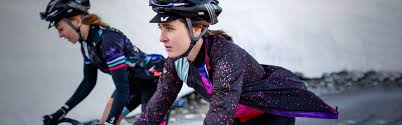 bicycle wind jacket liv zorya wind jacket liv cycling official site