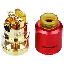 Eleaf Lemo Drop Rdta Rebuildable Atomizer 2 7ml desire mad rdta 7ml