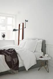 White Bedroom 175 Best Gubi Bedroom Inspiration Images On Pinterest Bedroom