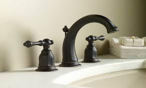 moen castleby faucet moncler factory outlets com