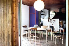 Dining Rooms Decor by Dining Table Furniture Sets Dining Room Decor Room Ideas