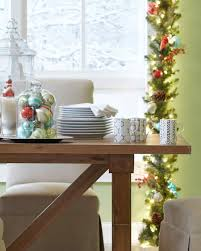 holiday jars centerpieces craft and holidays