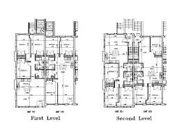 6 Bedroom Floor Plans London Property Corp