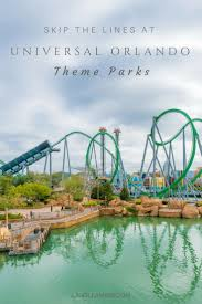 Map Of Universal Studios Florida by Best 25 Florida Theme Parks Ideas On Pinterest Universal Park