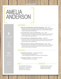 resume template cv template cover letter for by u2026 portfolio