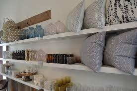 Home Goods Decorative Pillows Knapsack Brings Home Goods Unique Buys To Jessup Farm