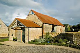 barn conversion ideas contemporary barn conversion in england 11 modern home design