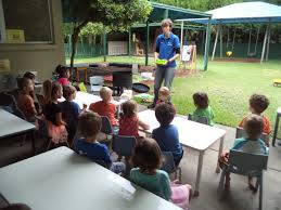 Little Treehouse Early Learning Center Little Apple Tree Child U0026 Family Day Care Centres Call 07 5525
