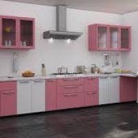pink kitchen ideas pink kitchen kitchen ideas gorbuhi