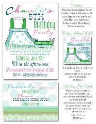 127 best birthday party ideas images on pinterest