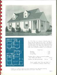 new american homes blueprints floor plans pinterest