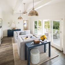 modern cottage decor new project modern beach cottage beach style living room