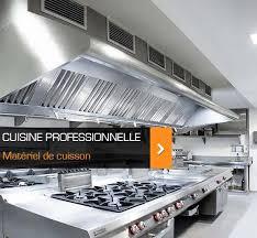 equipement cuisine commercial matériel de cuisson professionnel inolya equipement com inolya