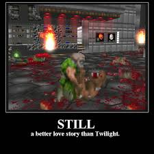 Doom Guy Meme - brutal doom v18 coming february 14 image mod db