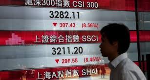 banche cinesi cina il rating giusto da guardare 礙 quello delle banche