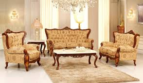 victorian living room furniture living room special victorian