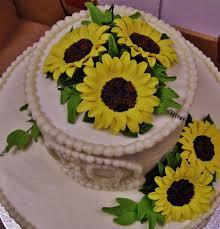 Wedding Cake Gum 101 Best Wedding Cakes I Decorated Images On Pinterest
