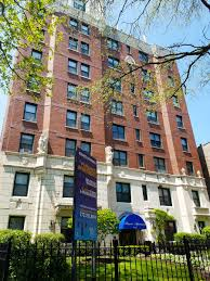 Cheap 2 Bedroom Apartments With Utilities Included 558 Apartments For Rent In Chicago Il Avail Now