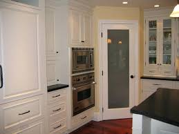 kitchen corner ideas corner kitchen cabinet in gods corner kitchen pantry corner kitchen