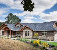 Split Level Front Porch Designs Modern Split Level House Plans Raised Ranch Open Floor Entryway