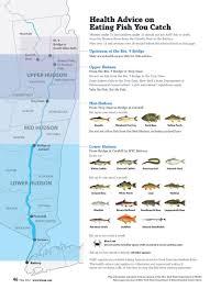 Hudson River Map Hudson River Pcbs Contamination Phase 2 Of Dredging The Hudson