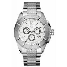 bracelet guess homme images El gant guess homme acier inoxydable case chronograph date steel jpg