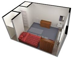 inspirational design your room virtual architecture nice
