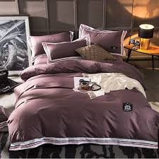 Customized Duvet Covers 4563 Best Home Textile Images On Pinterest Home Textile