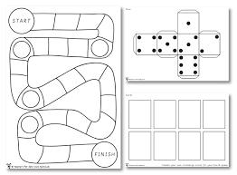home design board games board game designs templates shop partiko com toys board games