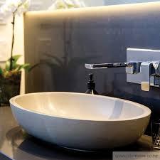 bathroom sink stone vessel unique vessel sinks bathroom basin