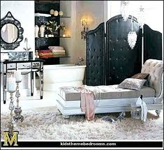 hollywood glam living room old hollywood glamour decor bedroom trafficsafety club