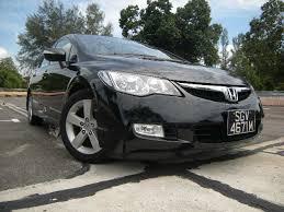 honda car singapore zealbiz com singapore most popular buying cars web portal