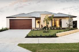 4 bedroom homes 4 bedroom homes house builders perth ideal homes