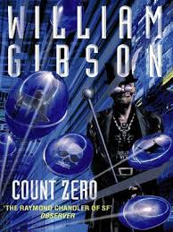 Count Zero Gibson Ebook Count Zero By William Gibson Overdrive Rakuten Overdrive
