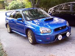 subaru hatchback 2004 etsujeeper 2004 subaru impreza specs photos modification info at