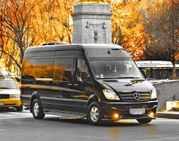 mercedes santa barbara 23 best santa barbara limo images on limo santa