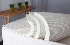 the sleep shop reno comfort support value naturally safe sleep
