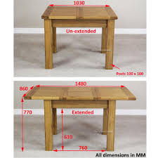 Square Dining Table For 8 Size Nice Decoration Square Extendable Dining Table Innovational Ideas