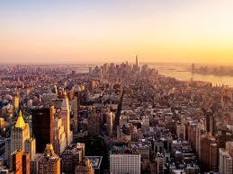 New York Traveling Jobs images Top five states for lpn travel nursing jobs jpg