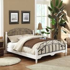 bed shoppong on line iron steel bed sale shop online for iron steel bed at ezbuy my