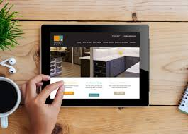 republic cabinets marshall tx website design and interactive cabinet builder for republic elite