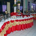 black buffet cabinet makeover u2014 new decoration black buffet