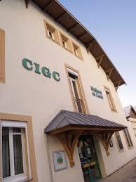 maison zugno hotel jura photos simple museum for start with jura cheese la maison du comte