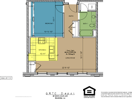 100 setia walk floor plan my cloud of thoughts setia alam