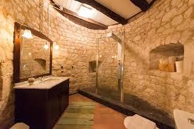 chambre d hotes aquitaine creysse dordogne aquitaine immo gîtes chambres d hôtes à vendre
